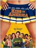 Kids in America FRENCH DVDRIP 2010