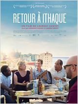 Retour à Ithaque FRENCH DVDRIP 2014