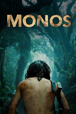 Monos FRENCH BluRay 1080p 2020