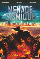 Menace Sismique FRENCH DVDRIP AC3 2011