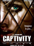 Captivity FRENCH DVDRiP 2007