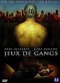 Jeux De Gangs French Dvdrip 2006