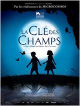 La Clé des champs FRENCH DVDRIP AC3 2012