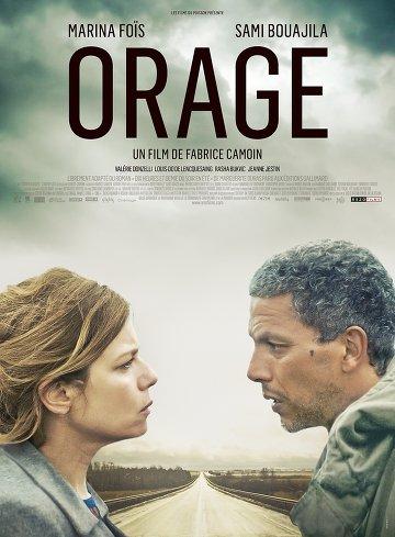 Orage FRENCH WEBRIP 2015