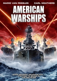 American Warship FRENCH DVDRIP 2012