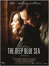The Deep Blue Sea VOSTFR DVDRIP 2012