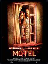 Motel DVDRIP FRENCH 2007