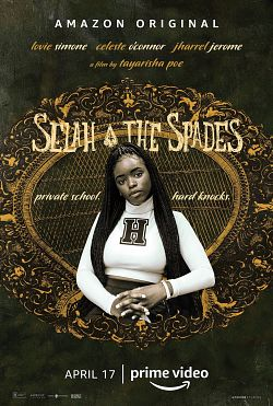Selah & The Spades FRENCH WEBRIP 2020