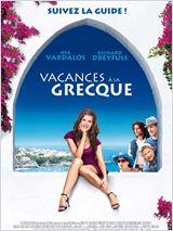 Vacances à la Grecque FRENCH DVDRIP 2009