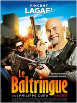 Le Baltringue FRENCH DVDRIP 2010