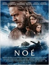 Noé (Noah) FRENCH BluRay 720p 2014