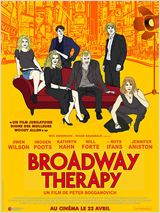 Broadway Therapy FRENCH BluRay 720p 2015