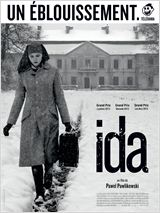 Ida FRENCH BluRay 720p 2014