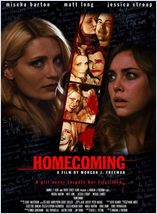 Homecoming FRENCH DVDRIP 2010