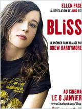 Bliss DVDRIP FRENCH 2010