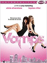 Vamps FRENCH DVDRIP AC3 2013