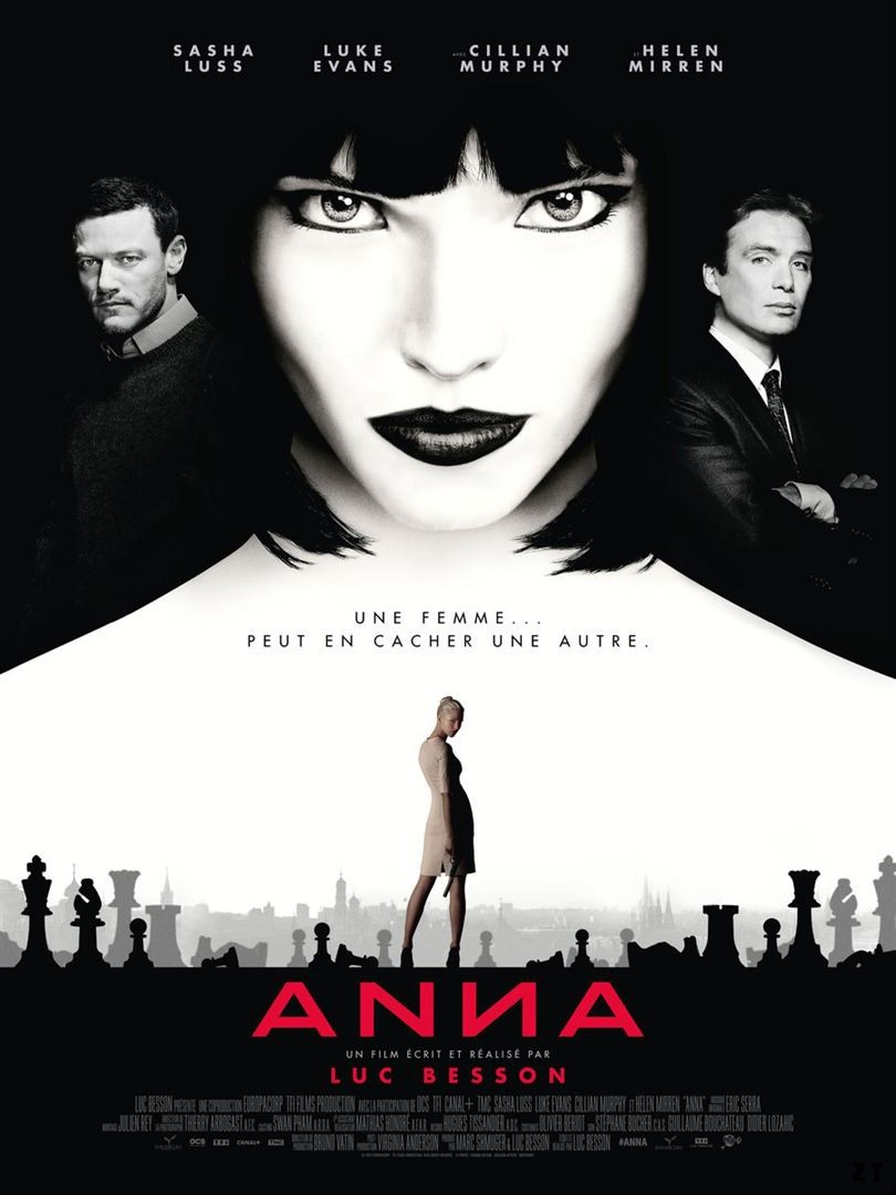 Anna TRUEFRENCH HDRIP MD 2019