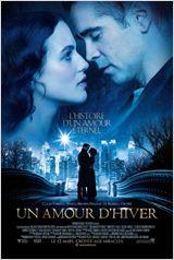 Un amour d'hiver (Winter's Tale) VOSTFR DVDRIP 2014