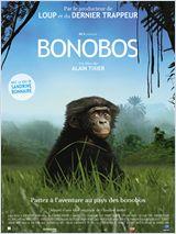 Bonobos FRENCH DVDRIP 2011