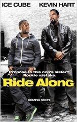Mise à l'épreuve (Ride Along) FRENCH DVDRIP 2014