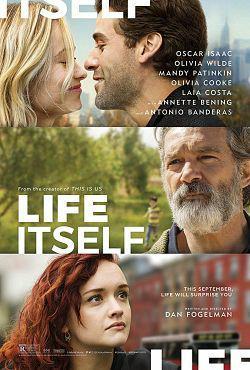 Seule la vie... MULTI BluRay 1080p 2018