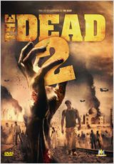 The Dead 2 FRENCH DVDRIP 2015