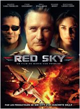Red Sky FRENCH DVDRIP 2014