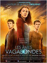 Les Âmes Vagabondes (The Host) VOSTFR TS 2013