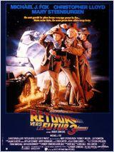 Retour Vers Le Futur 3 FRENCH DVDRIP 1990
