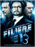 Filière 13 FRENCH DVDRIP 2010