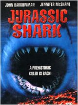 Jurassic Shark FRENCH DVDRIP 2013