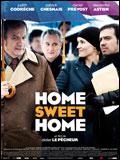 Home Sweet Home FRENCH DVDRIP 2008