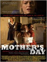Mother's Day FRENCH DVDRIP 2011