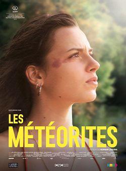 Les Météorites FRENCH WEBRIP 2020