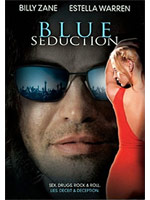 Blue Seduction FRENCH DVDRIP 2011