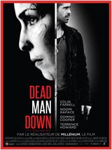 Dead Man Down FRENCH DVDRIP 2013