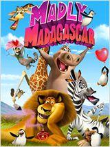 Madagascar à la folie FRENCH DVDRIP 2013