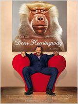 Dom Hemingway VOSTFR DVDRIP 2014