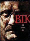 B.T.K. DVDRIP FRENCH 2010