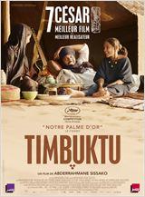 Timbuktu FRENCH DVDRIP x264 2014