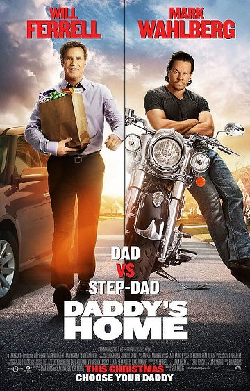 Daddy's Home FRENCH DVDRIP 2016