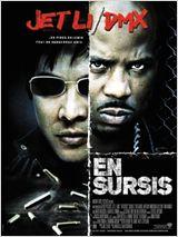 En sursis FRENCH DVDRIP 2003