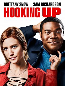 Hooking Up FRENCH WEBRIP 1080p 2020