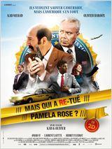 Mais qui a re-tué Pamela Rose ? FRENCH DVDRIP AC3 2013