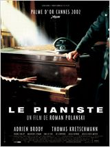 Le Pianiste FRENCH DVDRIP 2002