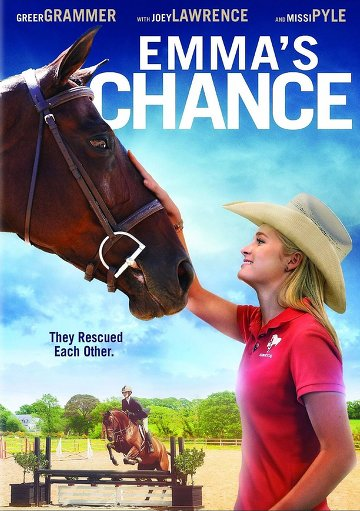 Emma's Chance FRENCH WEBRIP 2016