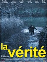 La Vérité FRENCH DVDRIP AC3 2011