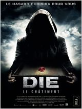 Die FRENCH DVDRIP 2012
