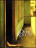 The Devil's Rejects DVDRIP FRENCH 2006