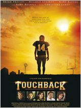 Touchback FRENCH DVDRIP 2012